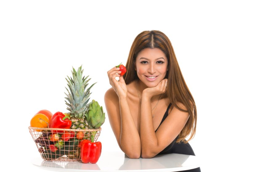 How TotalBodyFit Can Help You Reach Your Target Weight Right From Home